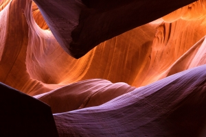 lower Antelope Canyon 005