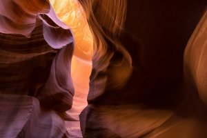 lower Antelope Canyon 006