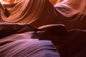 lower Antelope Canyon 017