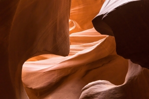 lower Antelope Canyon 019