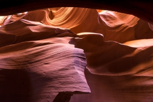 lower Antelope Canyon 026