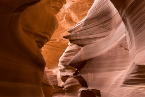 lower Antelope Canyon 030