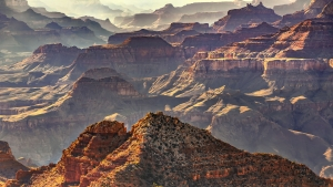 9.T. Grand Canyon 012