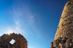 9.T. Grand Canyon 015