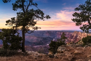 9.T. Grand Canyon 023