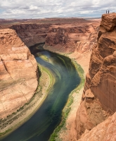 Horseshoe Bend (1)