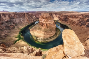 Horseshoe Bend (4)