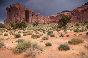 Monument Valley (25)