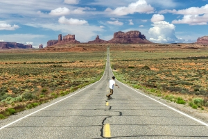 Monument Valley (29)