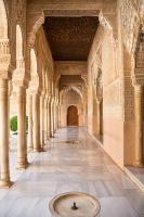 Alhambra (12)