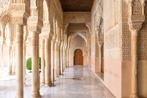 Alhambra (4)