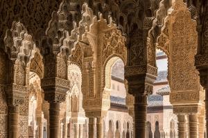 Alhambra (7)