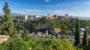 Granada (1)