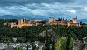 Granada (5)