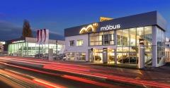 Möbus-Häuser-2018-049