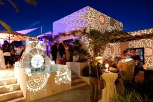 Bamboo, Casa Colonial, Ibiza 009