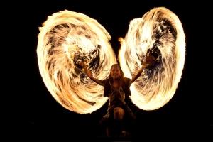 Tanz und Feuershow Colonial 12 (6)