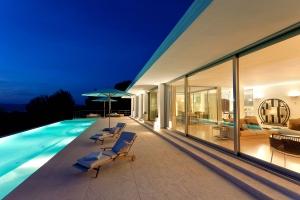 casa transparente (56)