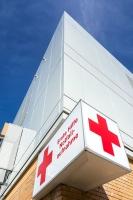 DRK Kliniken Berlin 048.jpg