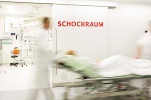 DRK Kliniken Berlin 047.jpg