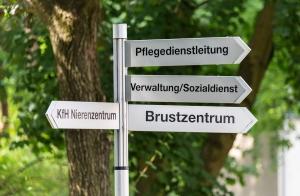 DRK Kliniken Berlin 042.jpg