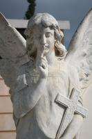 Friedhof Ibiza alt (15)