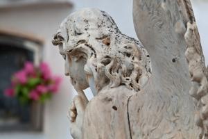 Engel Friedhof Ibiza alt (42)
