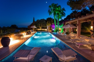 Eurotec Ibiza (13)