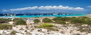 Formentera 002.jpg