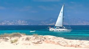 Formentera 040.jpg