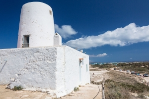 Formentera 044.jpg