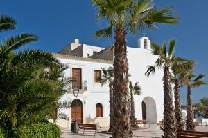 Formentera 057.jpg