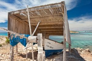 Formentera 072.jpg