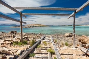 Formentera 073.jpg