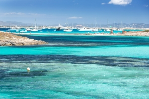 Formentera 086.jpg