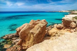 Formentera-Cala-Saona-007