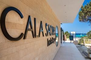 Formentera-Cala-Saona-11