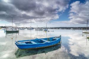 Formentera-Estany-des-Peix-17-004