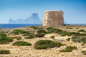Formentera-Torre-de-Gavina-17-002