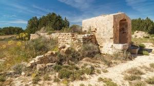 Formentera-alter-Brunnen-17-001