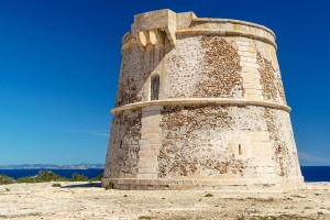 Torre-de-sa-Punta-2016-3