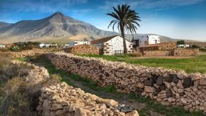 Fuerteventura-002