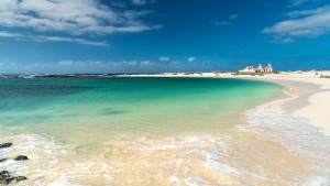 Fuerteventura-007