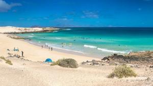 Fuerteventura-010