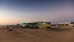 Fuerteventura-013