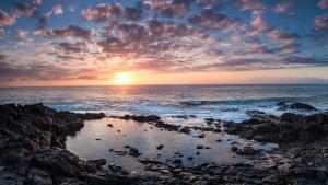 Fuerteventura-014