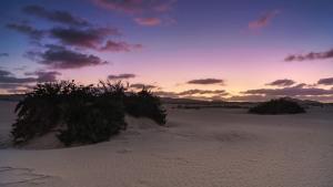 Fuerteventura-018