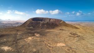 Fuerteventura-025