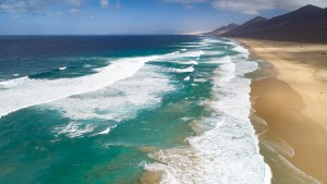 Fuerteventura-027