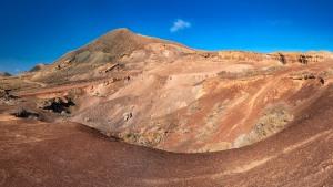 Fuerteventura-032